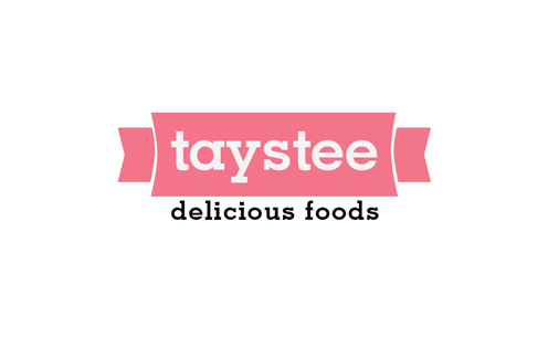 Taystee Delicious Foods